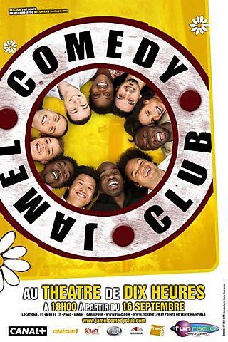 Groupe_jamel_comedy_club