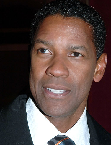 Denzel-washington2