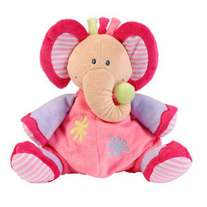 326018-Cesar---Rosalie-cuddlies-elephant