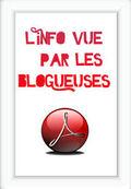 Clic-pdf-ok