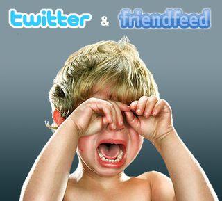 Twitter_vs_friendfeed_ijustine