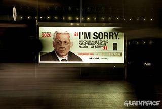 Sarkozy-climate-change