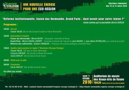 NormandieEE2