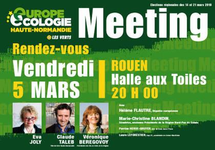 Meeting5mars