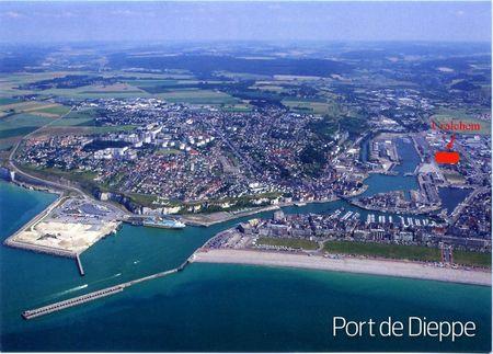 Port-rouge_750
