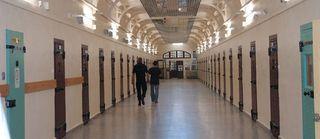 France-Rouen-Bonne-Nouvelle-Prison-5-2