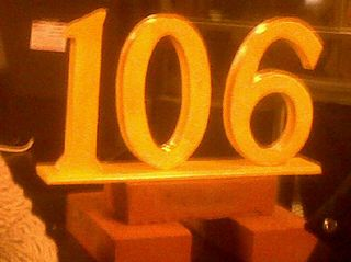 198957501