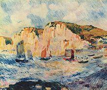 220px-Pierre-Auguste_Renoir_081