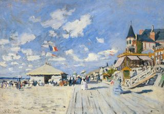 Monet_trouville