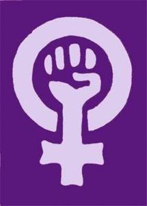 Journee-internationale-des-droits-de-la-femme_medium
