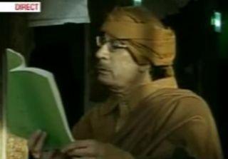 Khadafi2
