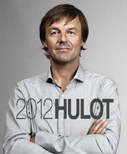 2012hulot