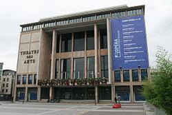 Theatre_des_Arts_de_Rouen