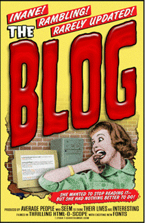 Blogspamwhiteseo