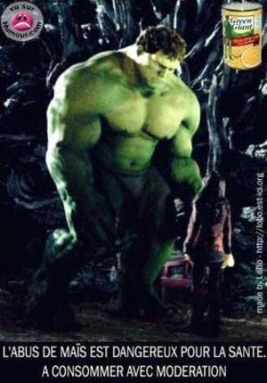 Hulk_4