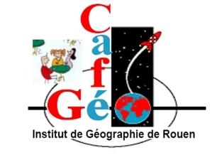 Logo_c10_3