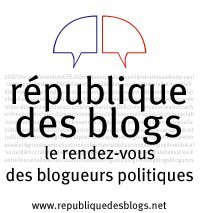 Republogs_2