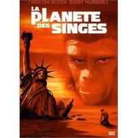 Planetesinges_2