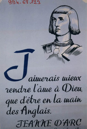 Jeanne_2